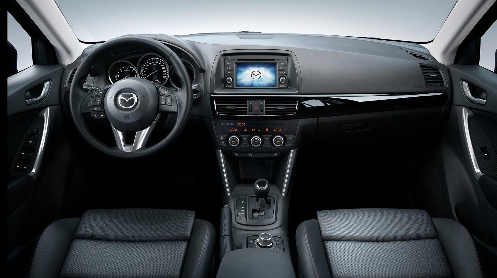 Hyundai_Tucson_Mazda CX_5_Honda_CR_V (57).jpg