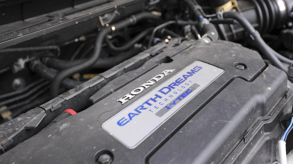 HondaAccord2015_53.jpg