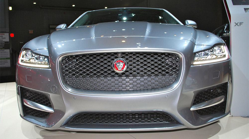 Jaguar-XF-4.jpg