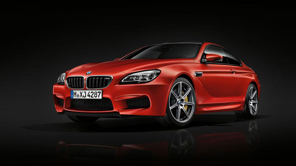 bmw-m6-competition-edition.jpg