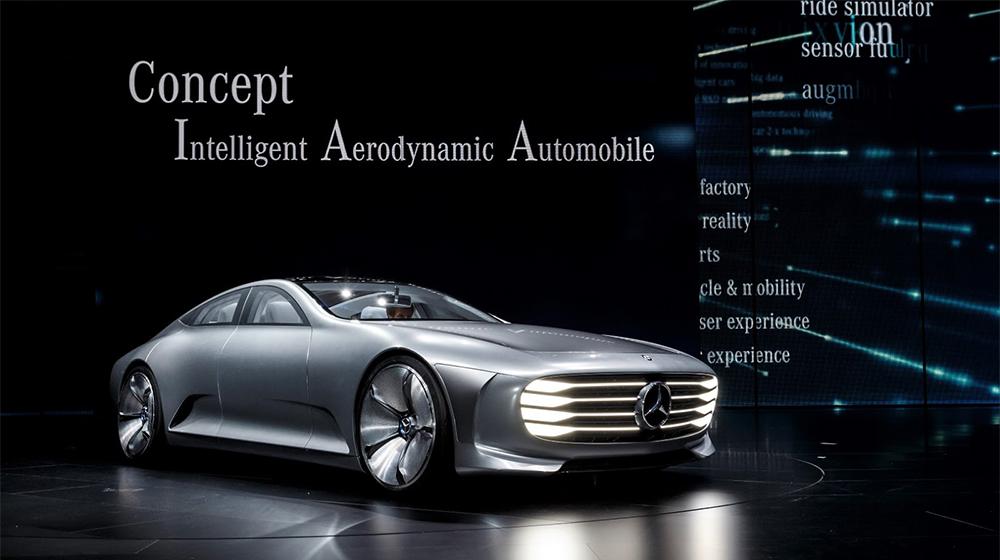 Mercedes Benz IAA (3) copy.jpg