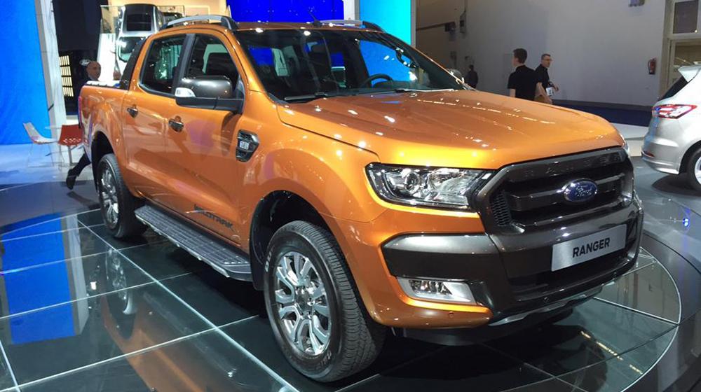 Ford_Ranger_EU (1).jpg