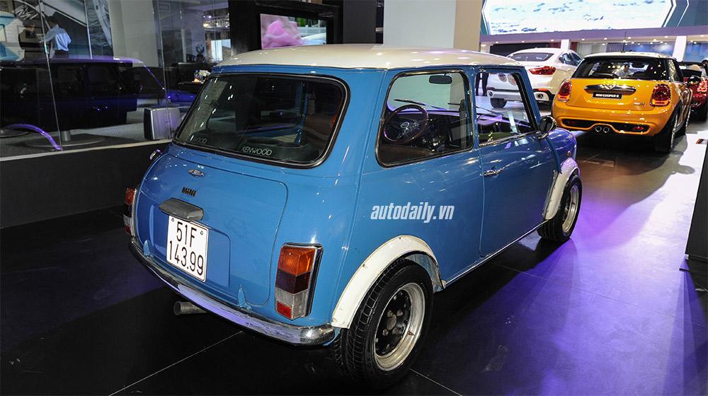 xe mini cổ (11).jpg