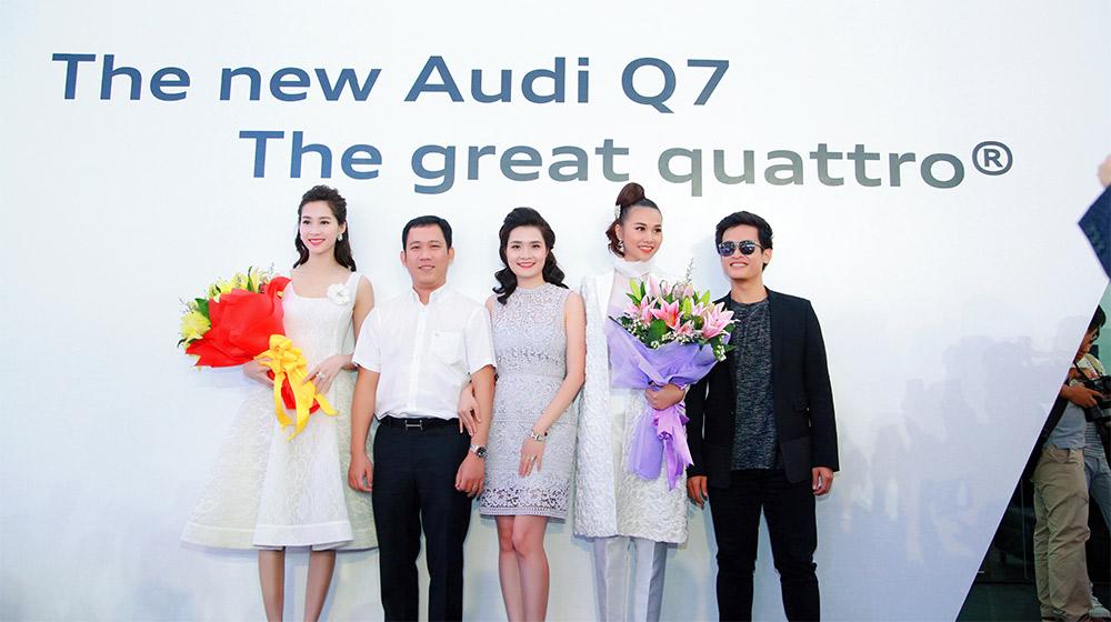 Audi Việt Nam (12).jpg