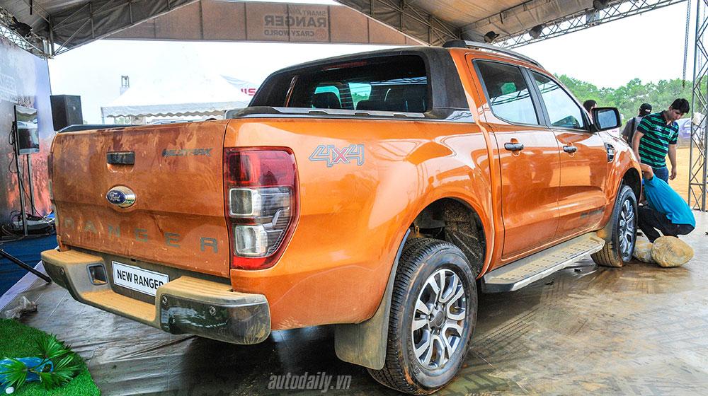 ford-ranger-wildtrak-2015 (2).jpg