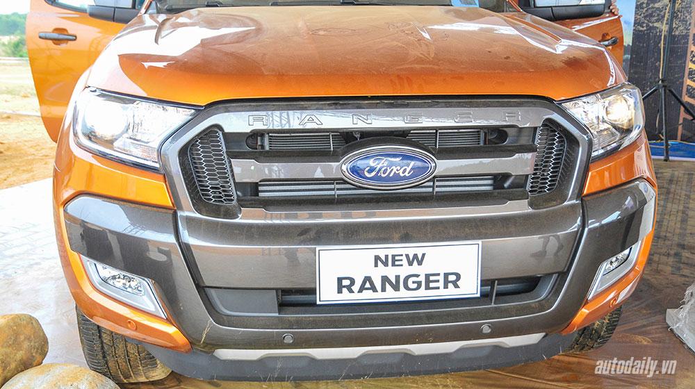 ford-ranger-wildtrak-2015 (3).jpg