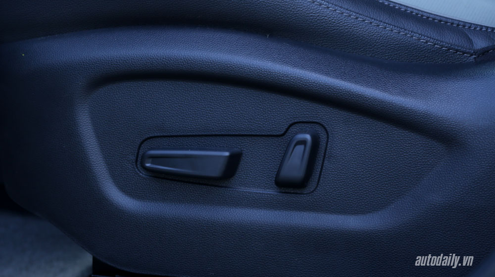 hyundai-creta-test-drive (11).jpg Hyundai Creta Đánh giá xe Hyundai Creta 2016 phiên bản1.6L máy dầu hyundai creta test drive 20 11