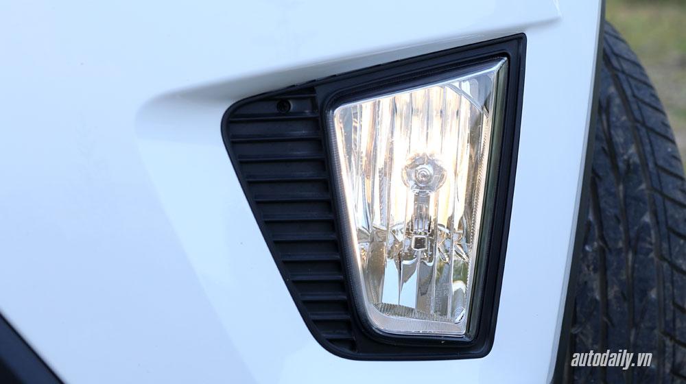 hyundai-creta-test-drive (13).jpg Hyundai Creta Đánh giá xe Hyundai Creta 2016 phiên bản1.6L máy dầu hyundai creta test drive 20 13