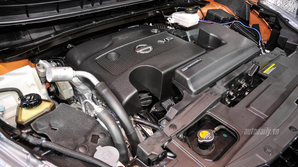 Nissan Murano (21).JPG