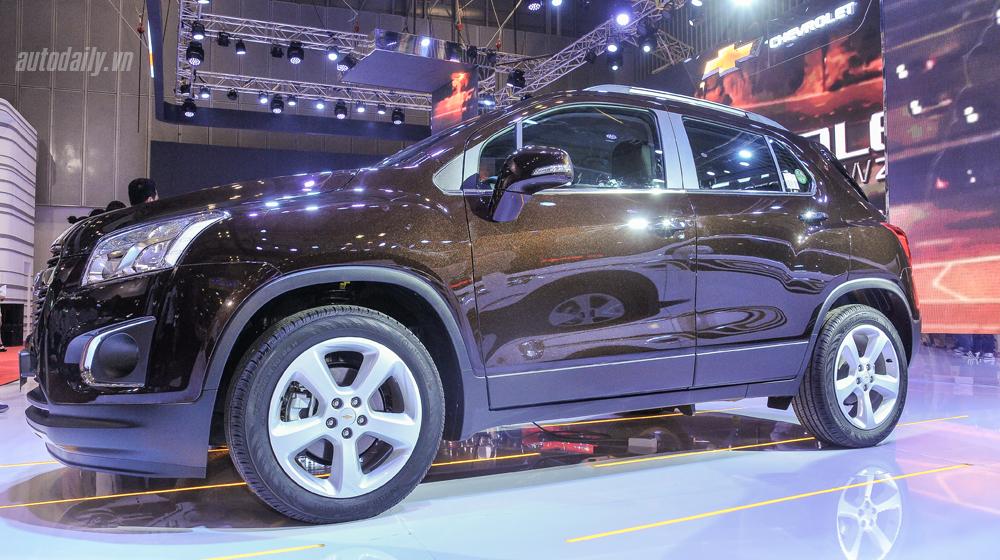 Chevrolet trax  (7) copy.JPG