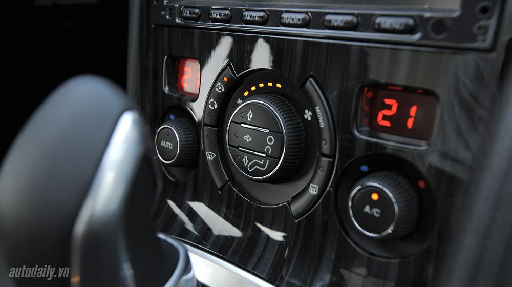 Peugeot 3008 _21.jpg