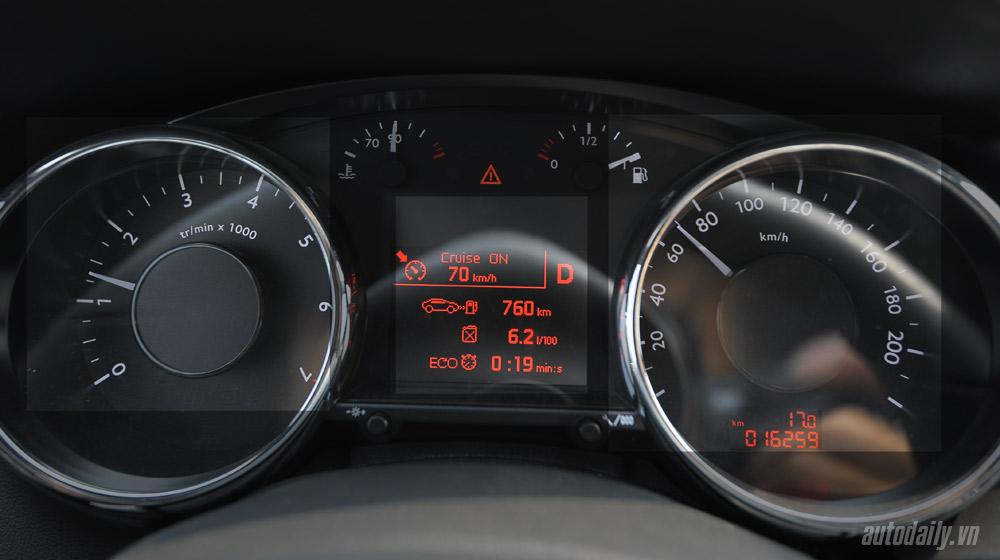 Peugeot 3008 _55.jpg