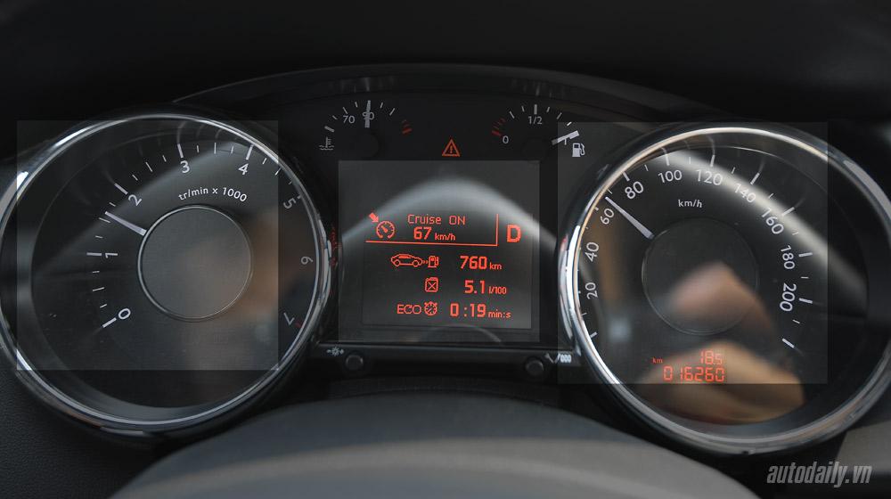 Peugeot 3008 _56.jpg
