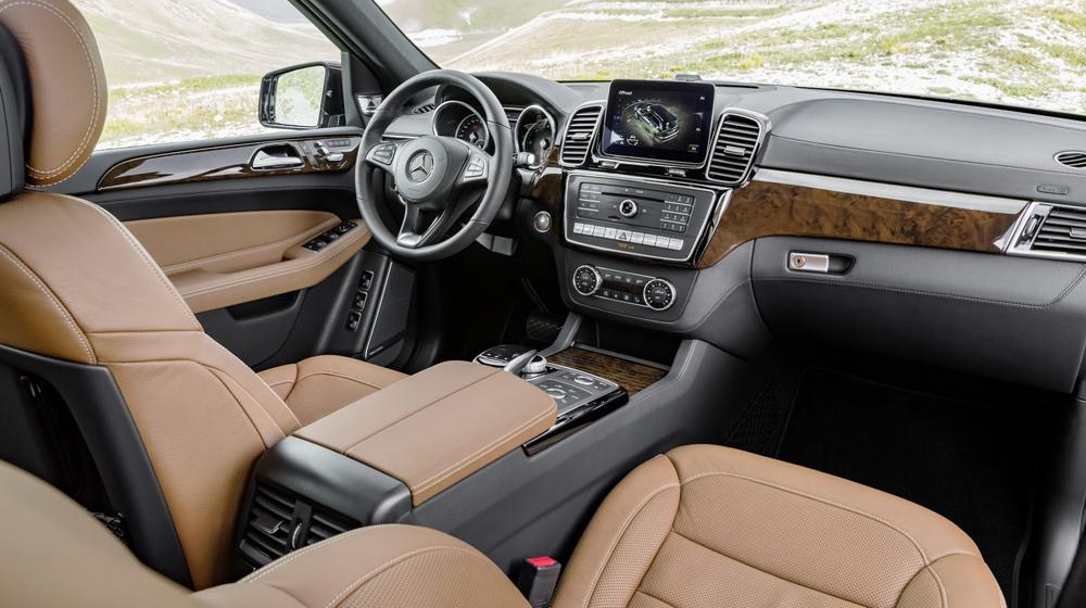 2017-Mercedes-GLS-21 copy.JPG