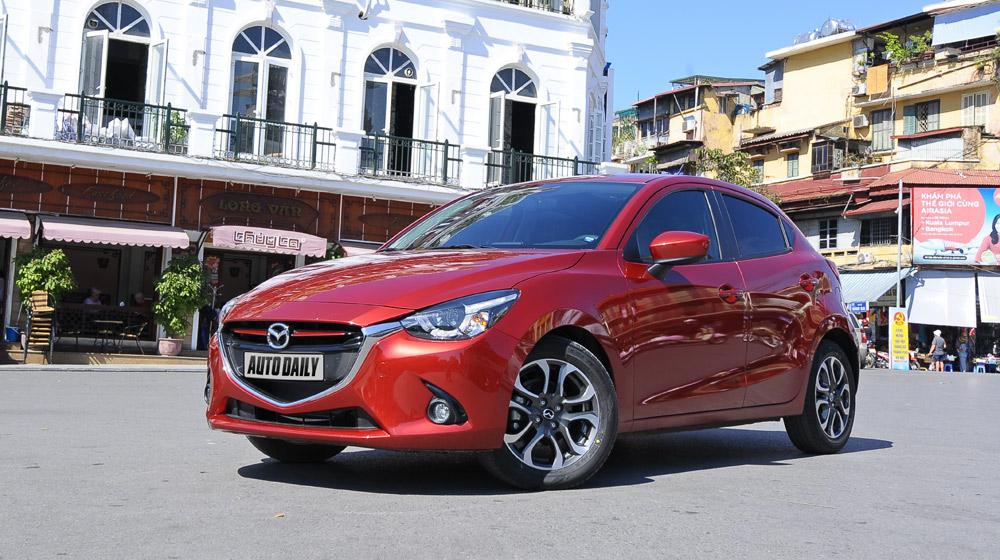 Mazda2 (7).jpg