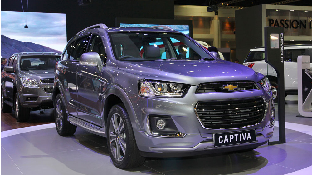 Chevrolet Captiva 2016 (7).JPG