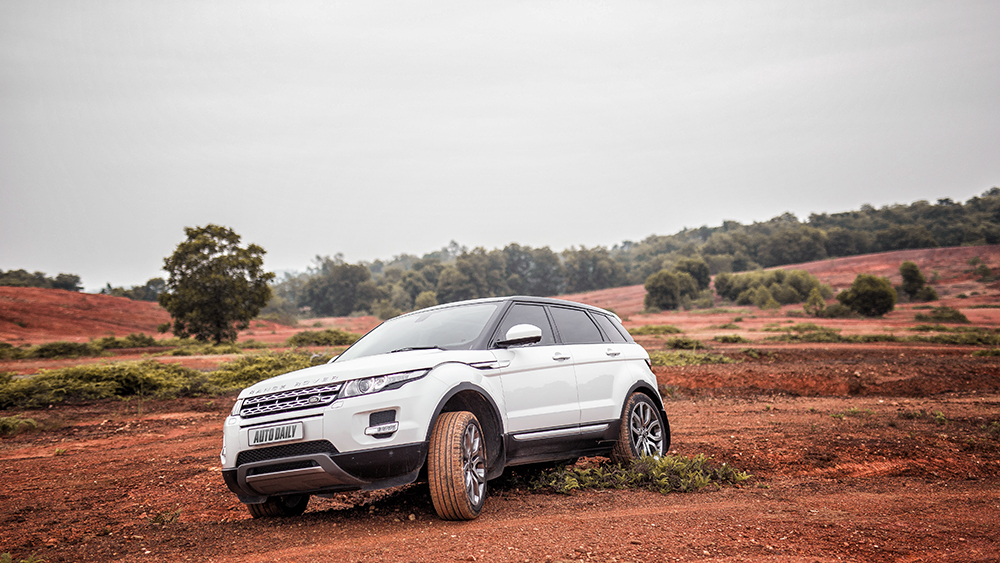 Land-Rover-Evoque-Test (12).JPG