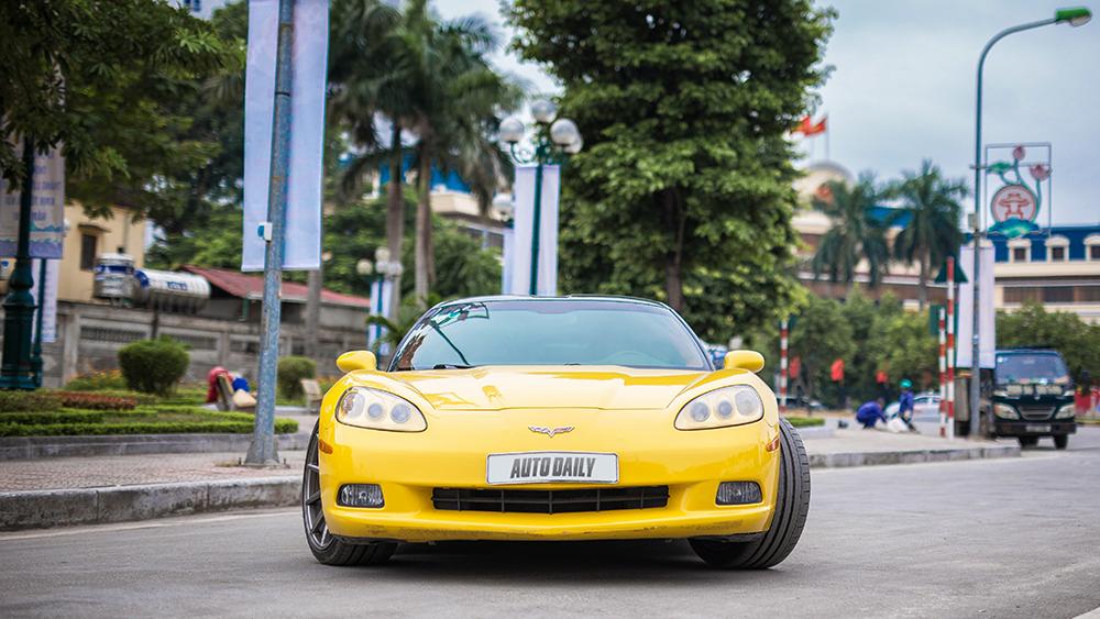 chevrolet-corvette-c6 (3).JPG