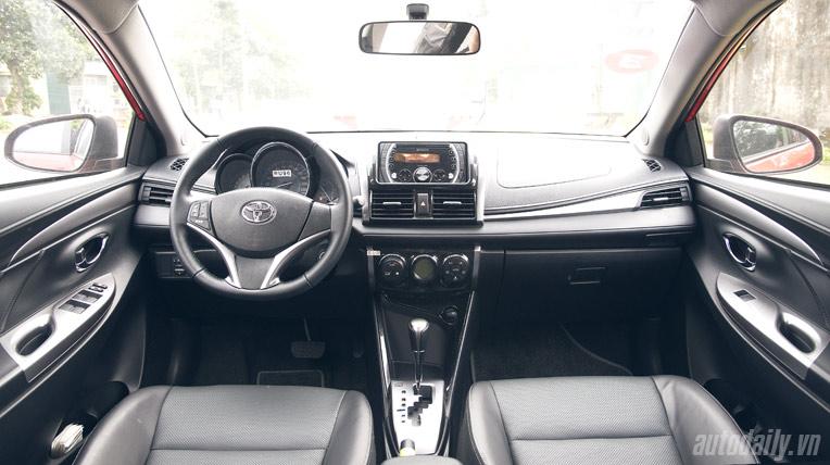 Toyota_Vios (9).jpg