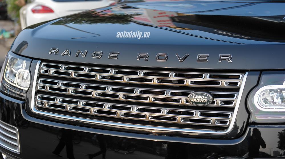 Range Rover SVAutobiography (18).JPG