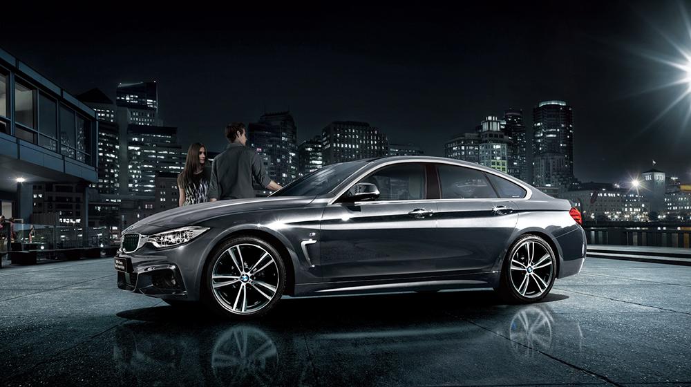 BMW-4-Series-5.jpg