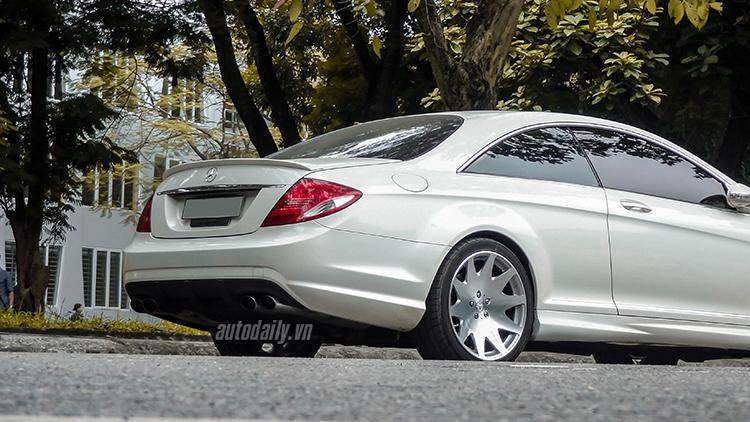 Mercedes CL550 (13).jpg