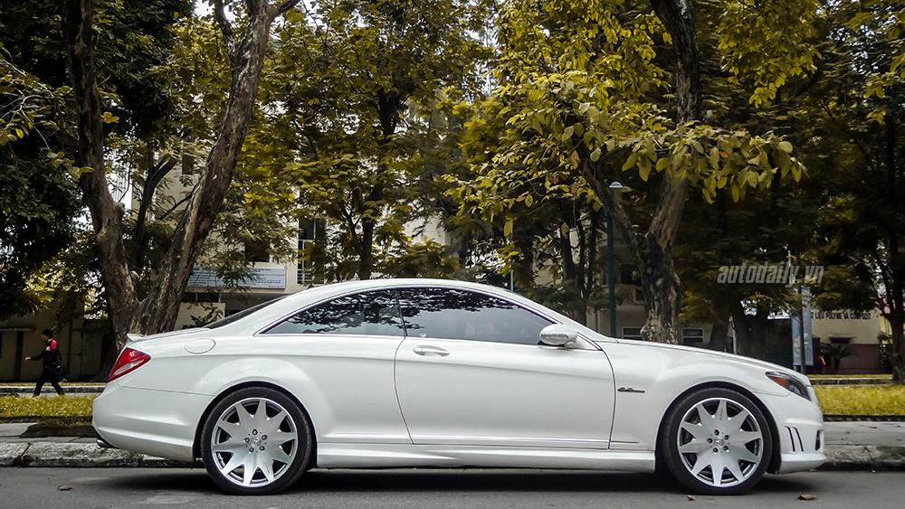 Mercedes CL550 (2).jpg