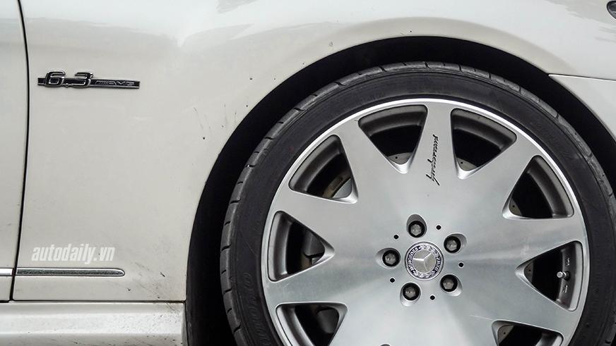 Mercedes CL550 (7).jpg