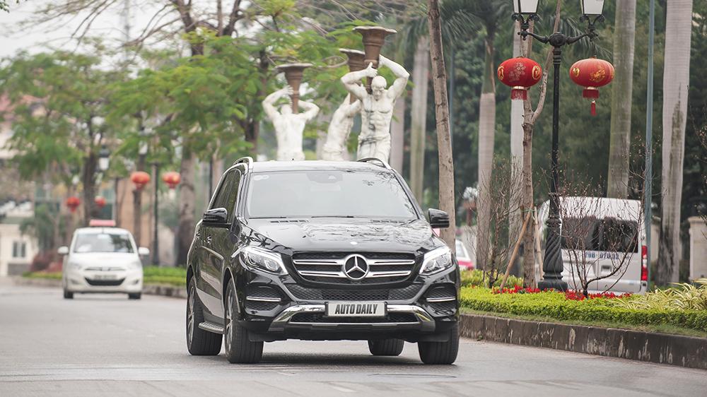 Mercedes GLE Test Drive (66).JPG