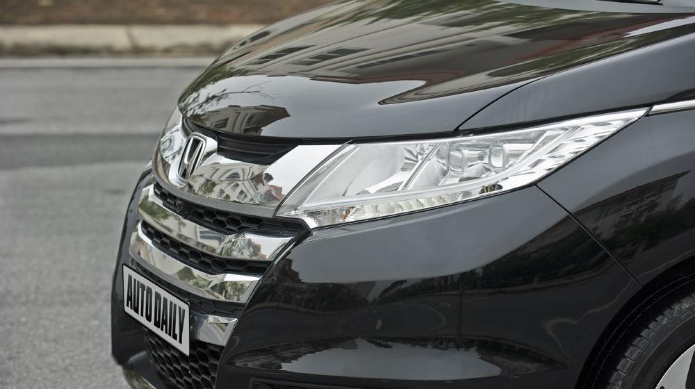 Honda Odyssey 2016 (35).jpg
