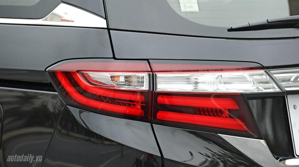 Honda Odyssey 2016 (40).jpg