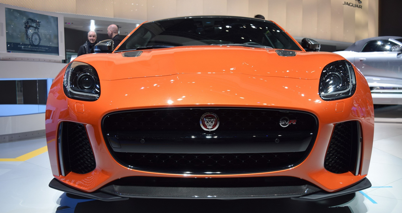 Jaguar F-Type SVR 3 copy.jpg