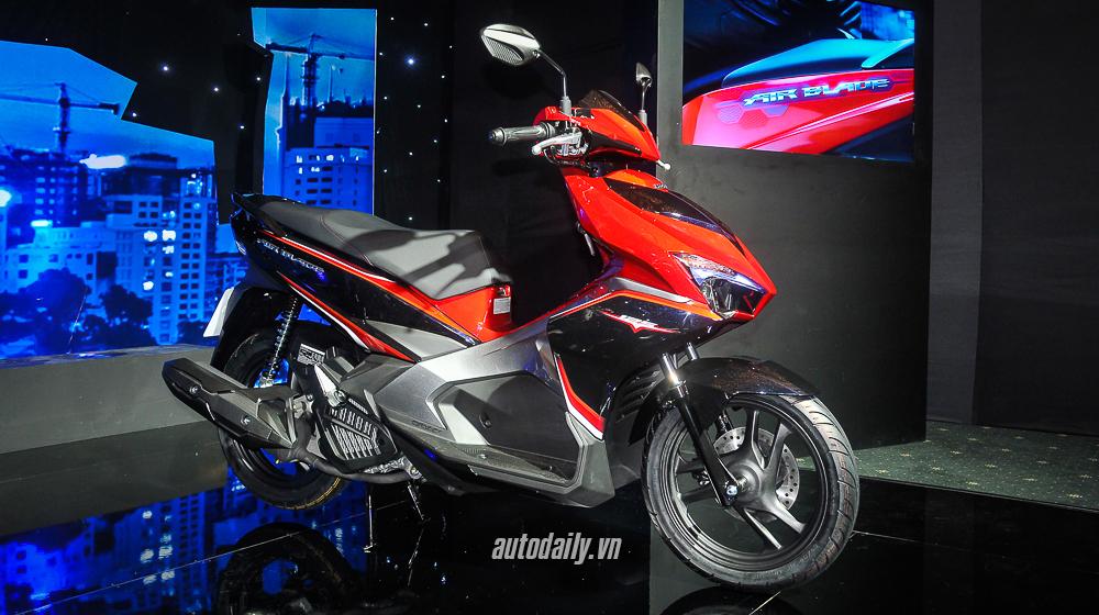 Honda_AB (1).jpg