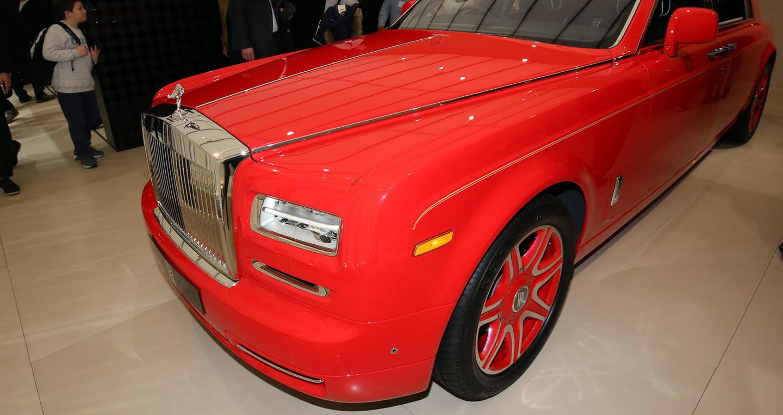 Rolls-Royce-1 copy.jpg
