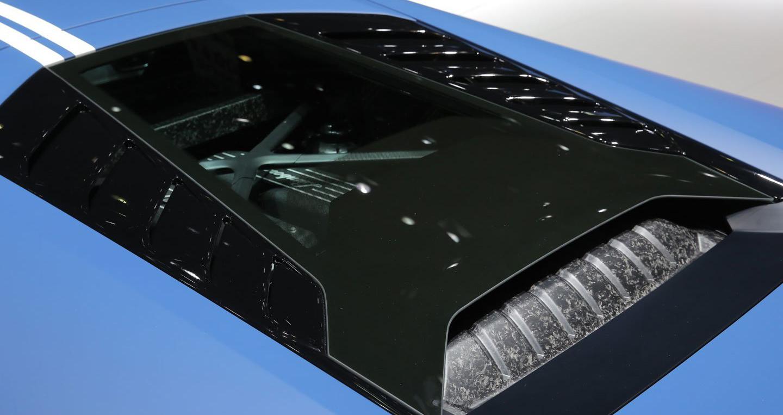 Lamborghini huracan Avio 5-1.JPG