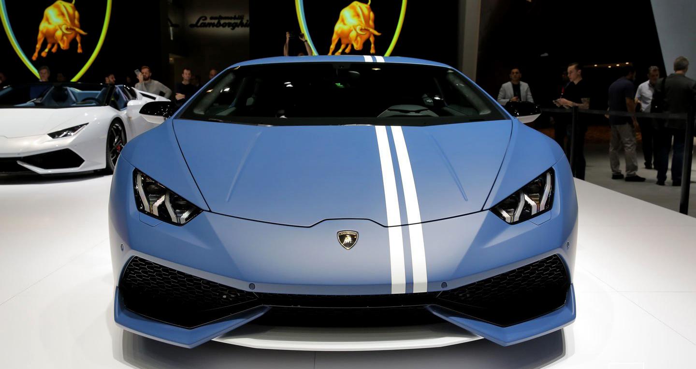 Lamborghini huracan Avio 8.jpg