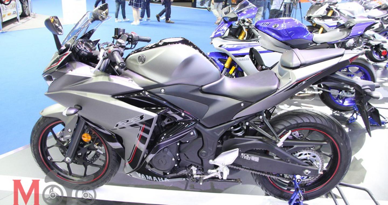 2016-Yamaha-R3-BIMS2016_3 copy.JPG