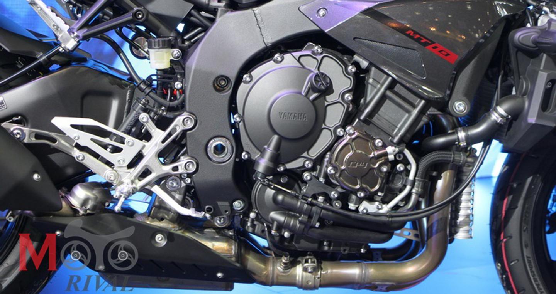 Yamaha-MT-10-BIMS2016_03 copy.JPG