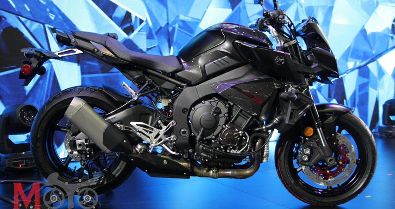 Yamaha-MT-10-BIMS2016_05 copy.jpg