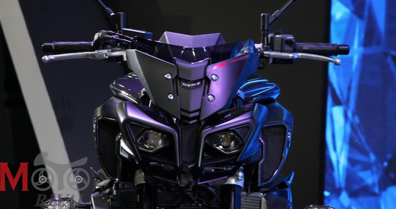 Yamaha-MT-10-BIMS2016_07 copy.JPG