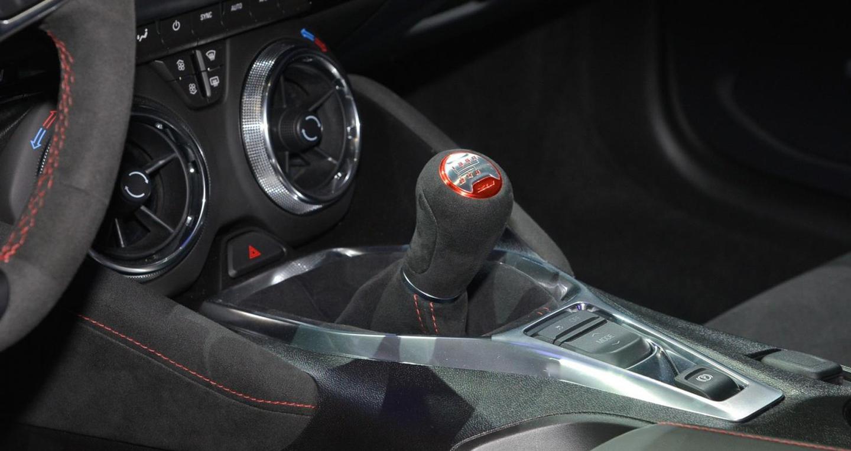 Camaro ZL1 (2)-1.JPG