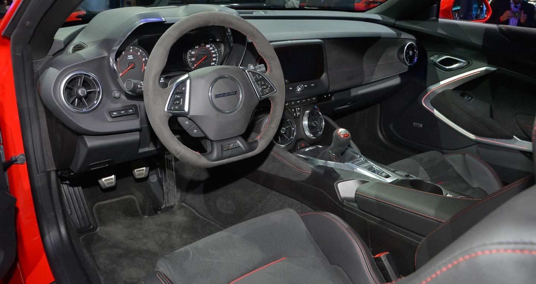 Camaro ZL1 (6)-1.jpg