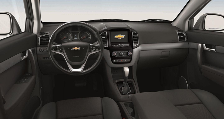 Chevrolet-Captiva-Revv_Noi-that.jpg