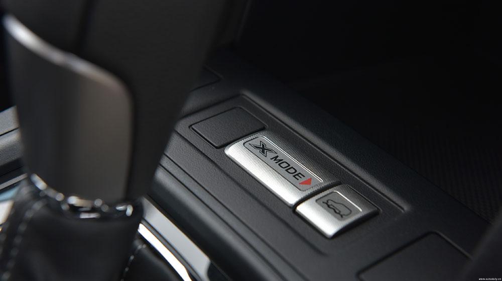 Subaru-Forester 14.jpg
