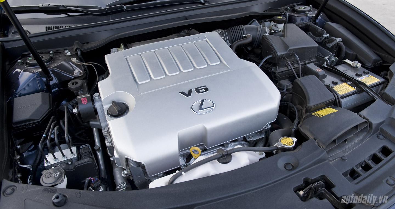 Lexus ES350 (82).jpg