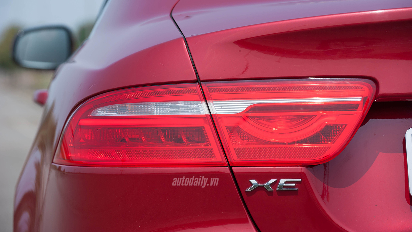 Jaguar XE Test Drive (14).jpg