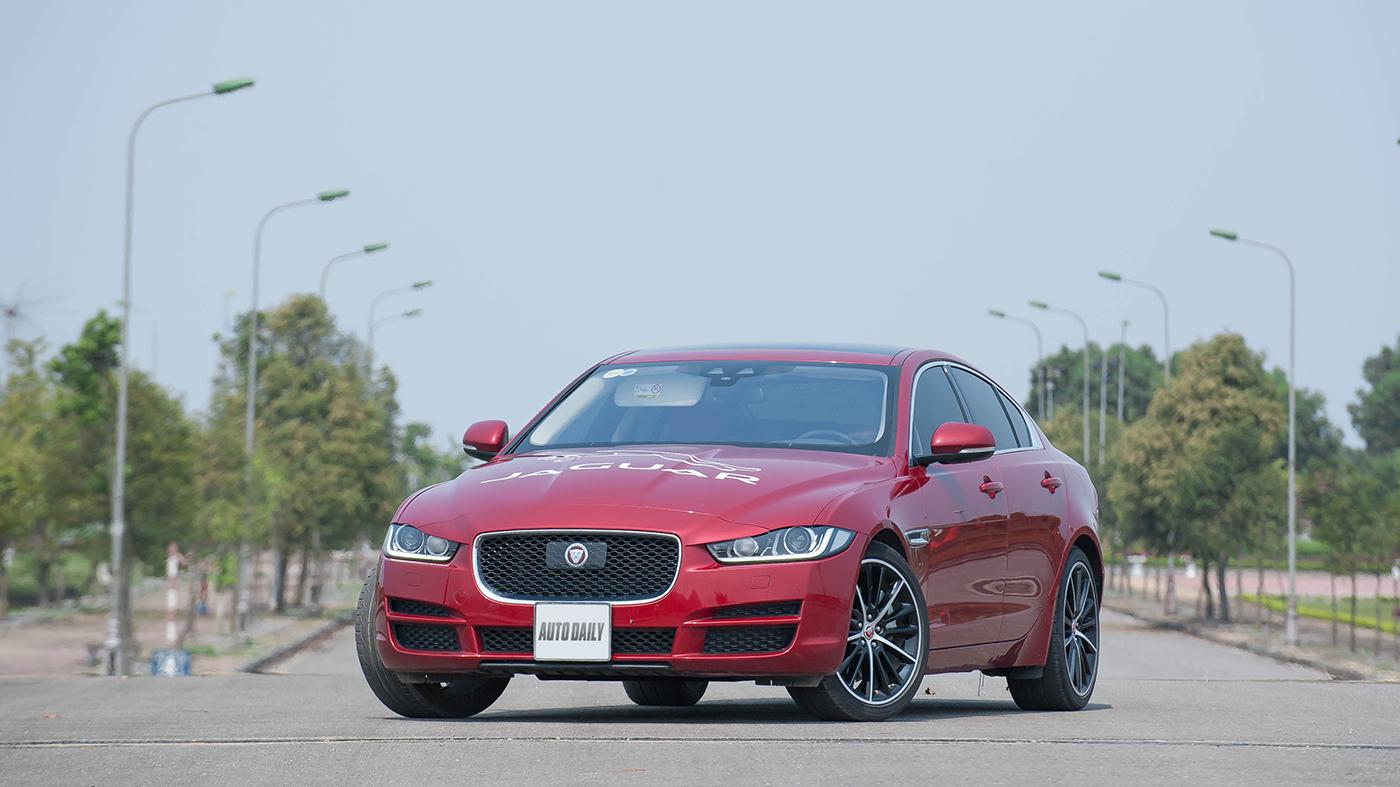 Jaguar XE Test Drive (2).jpg