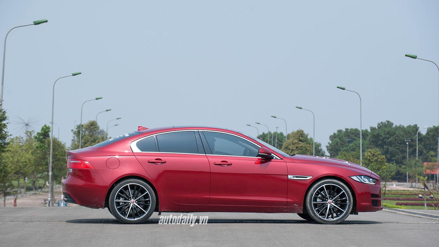 Jaguar XE Test Drive (3).jpg