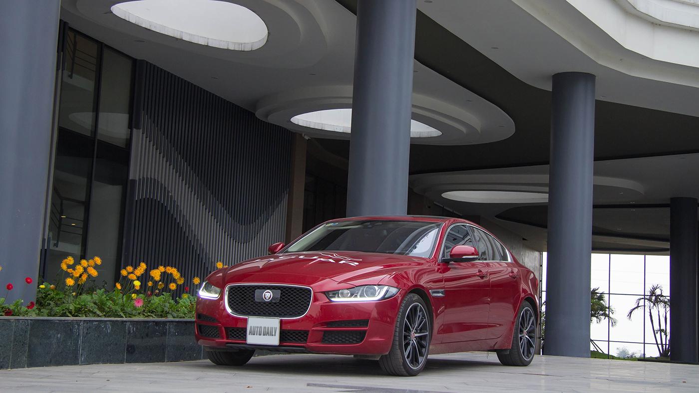 Jaguar XE Test Drive (46).jpg
